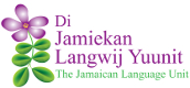 Jamaican Language Unit